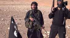 مقتل 3 جنود اتراك في هجوم نسب لعصابة داعش في سوريا