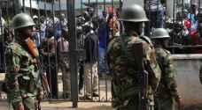 """ثلاث قتيلات في هجوم """"نسائي"""" بكينيا"""