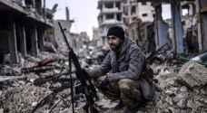 """روسيا تنادي بفصل المعارضة المعتدلة عن """"الإرهابيين"""" في سوريا"""