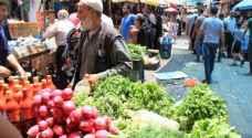 البنك الدولي يتحدث عن تداعيات خطيرة نتيجة الاقتصاد الفلسطيني المنهار