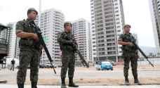 البرازيل تتهم أشخاصا بالارتباط بداعش الارهابي