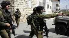 الخارجية الفلسطينية تدعو المجتمع الدولي لتدخل سريع لوقف القمع الاسرائيلي