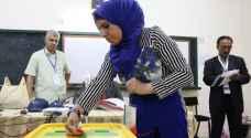 'عين على النساء' يطالب بالتروي حفاظًا على مشاعر المرشحات