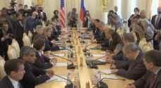 نيويورك.. اجتماع ثان لمجموعة دعم سوريا وسط توتر