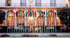 الكويت تدعو الجامعة العربية لجلسة طارئة بشأن حلب
