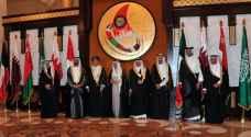 مجلس التعاون الخليجي يدعو الأمم المتحدة للتدخل لوقف الهجمات على حلب