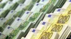منحة ألمانية ' استثنائية ' للأردن قيمتها 272.7 مليون يورو