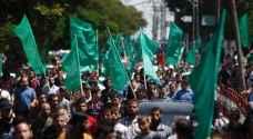 حماس تحمل فتح مسئولية إلغاء الانتخابات المحلية