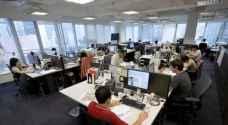 السويد تختبر تجربة العمل لـ6 ساعات في اليوم