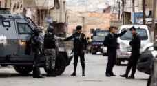 بدء سماع شهود الدفاع بقضية خلية أربد الإرهابية