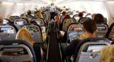 هاتف 'سامسونغ' يتسبب بإخلاء طائرة أميركية