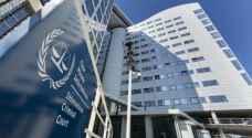 الجنائية ستحقق بجرائم إسرائيل 'في الوقت المناسب'