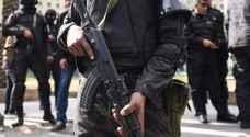 مصر: ضبط خلية لداعش الارهابي في السويس