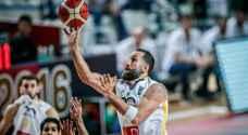 الرياضي اللبناني يبلغ نهائي كأس آسيا للأندية الأبطال