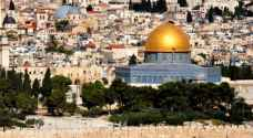اليونسكو تعتمد مشروع القرار الأردني حول المسجد الأقصى بصيغته النهائية