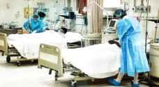الكويت ترفع الضمان الصحي للوافدين من 50 إلى 130 ديناراً