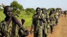 الأمم المتحدة: وصول اسلحة من اسرائيل الى جنوب السودان