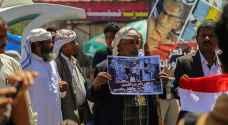 الميليشيات تمنع 'اليونيسيف' من دخول تعز