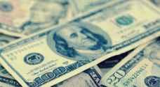 9 أشياء عليك فعلها في العشرينات لتصبح مليونيرًا في الثلاثين