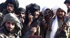 تعاون بين داعش وطالبان باكستان