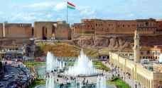 مسؤولون في اقليم كردستان يرفضون قرار البرلمان العراقي حظر الكحول