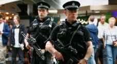 بريطانيا أحبطت 12 مؤامرة إرهابية منذ 2013