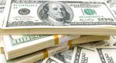1.4 مليار دولار منح وقروض للمملكة منذ بداية العام