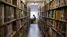 الإمارات تقر قانونا 'غير مسبوق' للقراءة