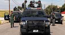 مداهمة أمنية في منطقة الكفرين وتبادل لاطلاق النار بين الأمن ومطلوبين