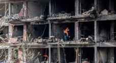 تركيا: ارتفاع حصيلة قتلى تفجير ديار بكر