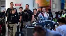 المخابرات الأميركية تحذر من هجمات للقاعدة قبيل الانتخابات