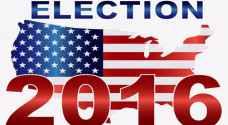 كيف ينتخب الأميركيون رئيسهم؟