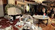 ماذا حدث في ليلة الأربعاء الأسود عام 2005 في الأردن.. فيديو