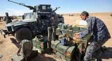 تقرير: الشرطة العراقية عذبت وقتلت مدنيين جنوبي الموصل