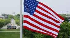 تأييد جديد لتطبيق عقوبة الإعدام في ثلاث ولايات أمريكية