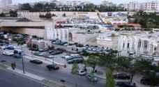 توضيح من مكاتب تأجير السيارات المستثناة من قرار الإخلاء بحدائق الملك عبدالله