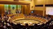 الأردن: انعقاد القمة العربية في 29 اذار المقبل
