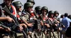 بعد حملات 'التطهير'.. تركيا تسعى لتجنيد 30 ألف عسكري