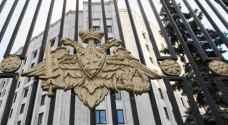 قصف بصواريخ مجنحة وغارات روسية مكثفة على سوريا