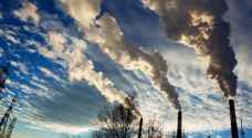 190 دولة تصدر نداء عاجلًا لمكافحة التغير المناخي