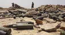 بدء سريان الهدنة التي أعلنها التحالف العربي في اليمن لمدة 48 ساعة