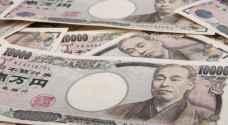 ارتفاع كبير في الفائض التجاري لليابان في تشرين الاول