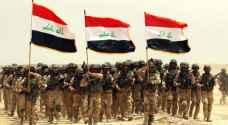 أمين عام الناتو: دربنا مئات الضباط العراقيين في الأردن هذا العام