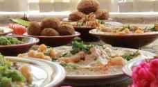 تراجع مبيعات المطاعم السياحية والوجبات السريعة والمقاهي الى 50%