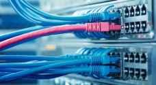 تقرير: أكثر من نصف سكان العالم بلا إنترنت
