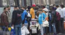 الدنمارك تتوقف عن استقبال لاجئي الأمم المتحدة