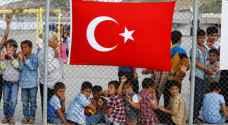 تركيا تحذر أوروبا: قطع العلاقات يعني طوفان من المهاجرين
