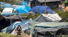فرنسا.. حوافز مالية مغرية للاجئين الراغبين بالرحيل