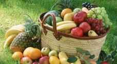 تعرف على 8 أطعمة تحافظ على صحة الكبد