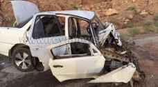 خسائر شركات التأمين تصل لـ15 مليون بسبب حوادث السيارات